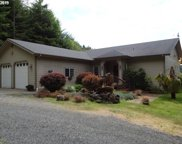 560 SCHOLFIELD  RD, Reedsport image