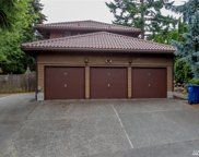 221 N 137th St, Seattle image
