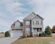 530 Misty Willow Way, Rolesville image