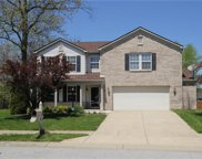 6652 Greenspire  Place, Indianapolis image