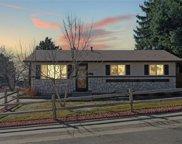 440 Elbert Way, Denver image