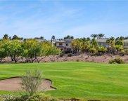 908 Duckhorn Court Unit 204, Las Vegas image