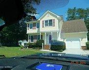406 Raintree Road, Jacksonville image