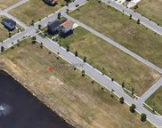977 Crystal Water Way, Myrtle Beach image