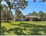 7470 Madrid Road, Brooksville image