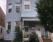 22-36 125 Street, College Point image