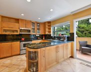 2149 Junction Ave 4, Mountain View image