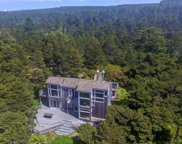 5822 Pacific Coast Hwy Nw, Seal Rock image