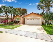 264 Sw 180th Ave, Pembroke Pines image