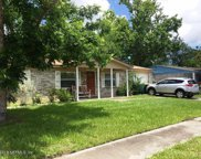 10949 WITCHAVEN ST, Jacksonville image