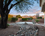 14092 N Trade Winds, Oro Valley image