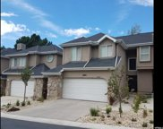 8208 S Wasatch Grove Ln, Cottonwood Heights image