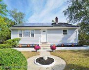 14 Dale Place, Neptune Township image