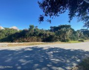 713 Federal Road, Bald Head Island image
