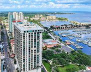 1 Beach Drive Se Unit 1714, St Petersburg image