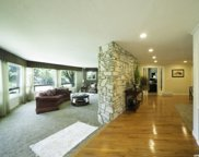 2015 E Cresthill Dr, Holladay image