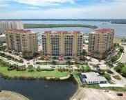 6081 Silver King BLVD Unit 502, Cape Coral image