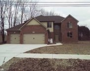 18025 GREENFIELD ST., Clinton Twp image