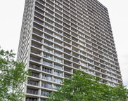 1960 North Lincoln Park West Unit 2608, Chicago image