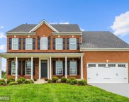 11614 ARDEN COURT, Laurel image