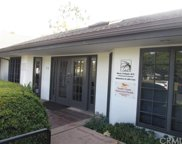 3151 Airway Avenue Unit #T2, Costa Mesa image