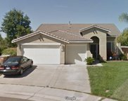 5510 Foxview Way, Elk Grove image