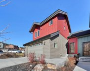 8086 Courtyard Loop, Park City image
