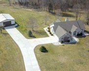 2789 Arrow Creek, Wentzville image