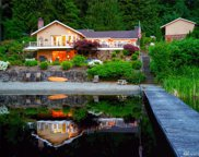 9803 Crystal Lake Dr, Woodinville image