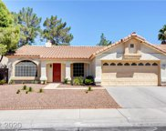 748 Rocky Trail Road, Henderson image