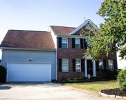 116 Saddlemount Lane, Simpsonville image
