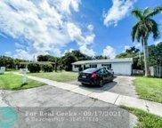 254 NW 46th St, Boca Raton image