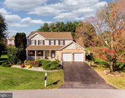 19715 Portsmouth Dr, Hagerstown image