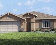 7320 Souverain Lane Unit Homesite 240, Reno image