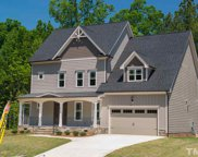 8517 Hurst Drive, Raleigh image