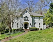 1300  Chadsford Place, Charlotte image