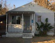 304 Woodrow, Bakersfield image