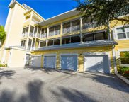 4450 Chickee Hut CT Unit 304, Bonita Springs image