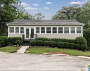5327 Amber Hills Rd, Irondale image