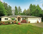9107 69th Ave NW, Gig Harbor image