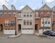 30 Creekside Court, Secaucus image