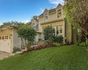 1637 North Beverly Drive, Beverly Hills image
