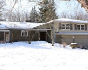 129 Shirewood Drive, Penfield image