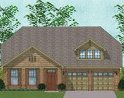 412 Rubia Drive, Greenville image