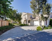 380 Sutterwind Dr, Milpitas image
