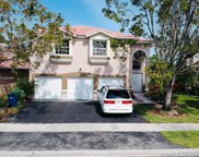 153 Granada Ave, Weston image