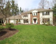 29 Wood Stone Rise, Pittsford image