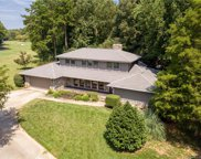 15 Heritage  Drive, Lake Wylie image