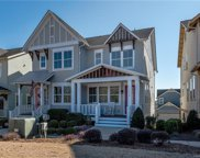 716  Waterscape Court, Rock Hill image