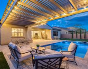 11887 W Ashby Drive, Peoria image